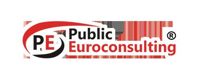 Public Euroconsulting